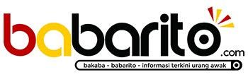 BABARITO