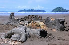 Pantai Air Manis Kembali Dibuka Di Masa New Normal, Nantinya Dikelola Perusda